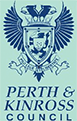 Perth Creative Exchange